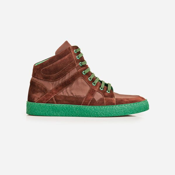 fashion-Boot